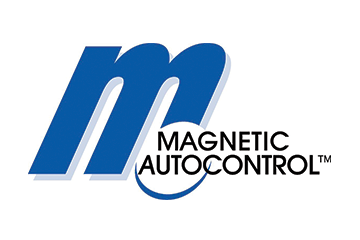 Magnetic Control